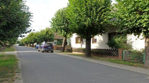 Einziehen und Wohlfühlen!, 03226 Vetschau, Einfamilienhaus