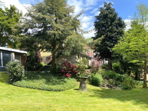 Zu Hause im Botanischen Garten, 02625 Bautzen, Einfamilienhaus