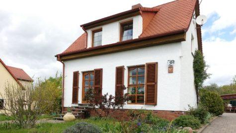 Kleines Haus & mit Fernblick, 01156 Dresden, Einfamilienhaus