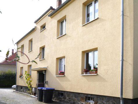 Saniertes 30´er Jahrehaus in Toplage, 01445 Radebeul, Mehrfamilienhaus