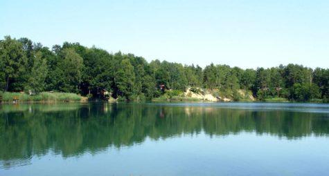 Erholung nahe der blauen Adria, 02694 Großdubrau, Freizeit
